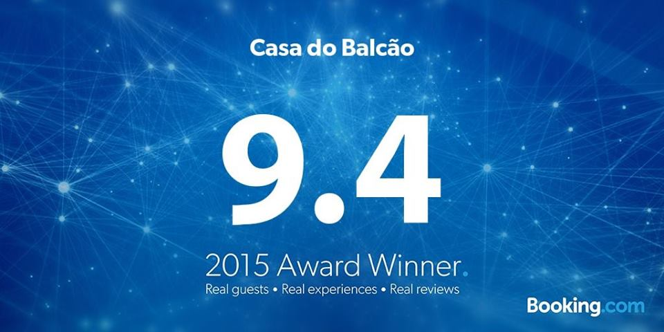 image-Booking-Award