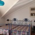 quarto-azul-4