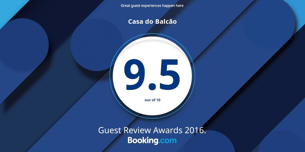 image-Booking-Award